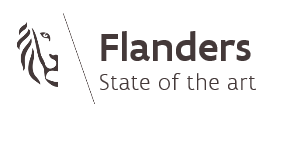 Logo-Flanders-Investment